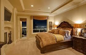 Luxury Bedroom Furniture by 57 Romantic Bedroom Ideas Design U0026 Decorating Pictures
