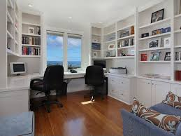 47 best built in desk and shelves images on pinterest basement