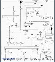 2000 jeep cherokee black 2000 jeep cherokee wiring diagram u0026 wiring diagram 2000 jeep