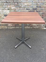 Used Restaurant Patio Furniture Secondhand Chairs And Tables Restaurant Or Cafe Tables