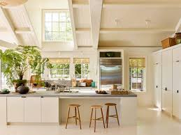 Kitchen Cabinets Markham Kitchen Cabinets Markham Awesome 2357 Best Kitchen Images On