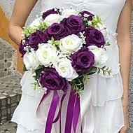 wedding flowers cheap cheap wedding flowers online wedding flowers for 2017