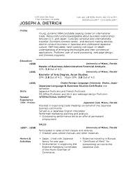 ms office resume templates free resume templates for word 2010 professional template temp