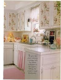 Cottage Kitchen Accessories - kitchen decorating mint green kitchen accessories sage green