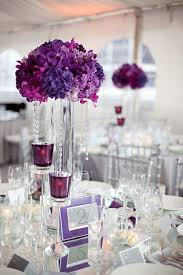 Wedding Reception Centerpieces Captivating Decorations For Wedding Receptions On A Budget 36