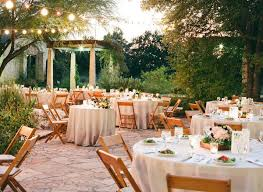 san jose wedding venues 67 best wedding venues images on wedding venues