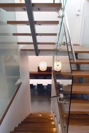 Home Interior Stairs by 99 Best Stairs Stairs London Nbj Images On Pinterest Stairs