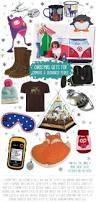 best 25 gifts for campers ideas on pinterest camper camper