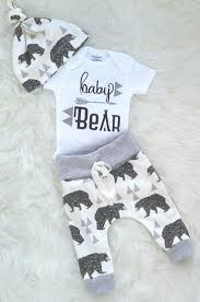Baby Deer Nursery 1921 Best Little One Images On Pinterest Babies Clothes