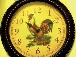 most beautiful kitchen wall clocks clocks shopping kitchen