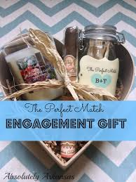 engagement gift baskets co the match bird cage