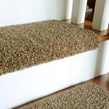 rugs u0026 carpet stair mats indoor carpet stair treads