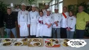 ecole de cuisine pour adulte l afpa s appuie sur un mooc cuisine pour promouvoir les métiers de