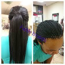 leo braiding hair faith african hair braiding home facebook