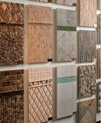 popular kitchen backsplash popular kitchen backsplash tile best priced tile