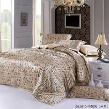 Chinese Silk Duvet Chinese Duvet Images Reverse Search