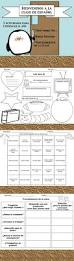 220 best spanish lesson plans high images on pinterest