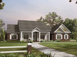stellaville traditional home plan 013d 0027 house plans and more