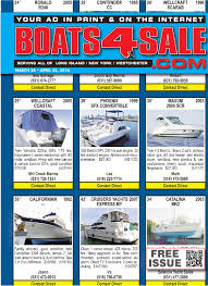 march 28 2016 boats4sale by boats4sale com media issuu