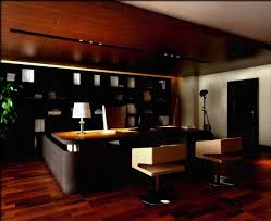 Office Decorating Tips by 100 Ideas Executive Office Decorations On Vouum Com