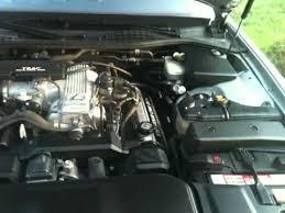 93 lexus ls400 my car 1993 lexus ls 400