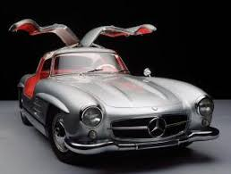 1955 mercedes 300sl mercedes gullwing 300 sl 1955 come fly with me auto mania
