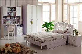white wicker bedroom set white wicker bedroom furniture paint womenmisbehavin