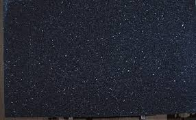 the advantages of choosing blue pearl granite countertops home