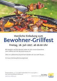 Wetter Bad Friedrichshall Aktuelles Im Juli 2017 Bad Friedrichshall Haus Edelberg