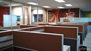 office furniture on sale furniture on sale in canada