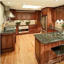 A Guide To Kitchen Remodelers