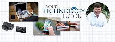 understanding home network design understanding your home computer network your technology tutor