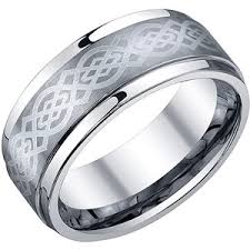 Walmart Wedding Rings Sets For Him And Her by 23 Best Claddagh Images On Pinterest Claddagh Rings Wedding