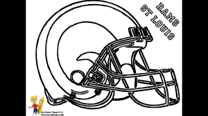 100 nfl helmets coloring pages carolina panthers logo coloring