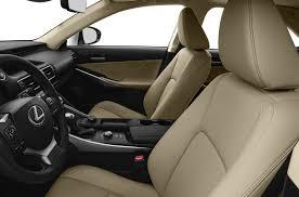 lexus is 200t 2016 colors 2017 lexus is200t emporium auto lease