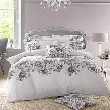 buy bedding sets single double u0026 king size duvet set taskers