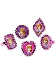 40 best sofia the first party ideas images on pinterest party