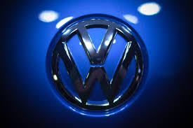 images of volkswagen logo wallpaper black sc