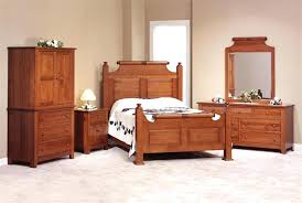 wood bedroom furniture sets light wood bedroom furniture sets