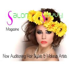 makeup artist las vegas nv copy of salon savvy magazine makeup artists calls 2018 las