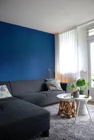 25 Best Dark Blue Kitchens Best 25 Indigo Walls Ideas On Pinterest Indigo Bedroom Dark