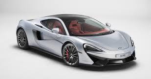 mclaren f1 concept mclaren f1 supercar could be resurrected in 2018 report photos