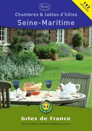 belles chambres d h es chambres d hôtes gîtes de en seine maritime normandie by