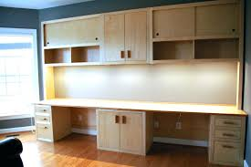 File Cabinet For Home Office - jesper office parsons desk with return and file cabinet diy filing