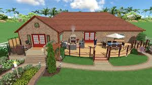 Backyard Design Software by Beautiful Small Front Yard Landscaping Ideas With Low Budget Fence