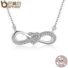 sted necklaces jewelry necklaces for women