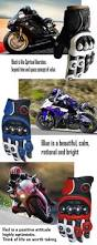 gloves motocross pro biker genuine leather enduro motorcycle gloves moto motorbike
