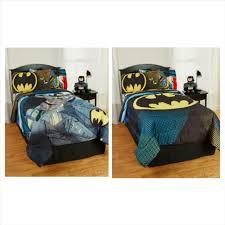 Amazon Kids Bedroom Furniture Childrens Bedroom Furniture Endearing Design Ideas Of Boys Car Bed