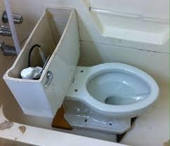 bathroom eljer toilet for modern bathroom decoration ideas