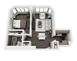 New York Apartments Floor Plans View 34 Rentals New York Ny Apartments Com